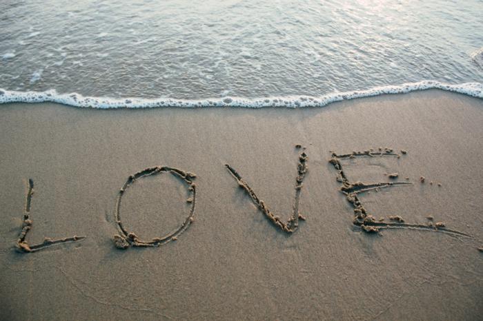 ideas sobre como sorprender a mi novio, preciosas ideas de imagenes románticas para descargar, fotos bonitas