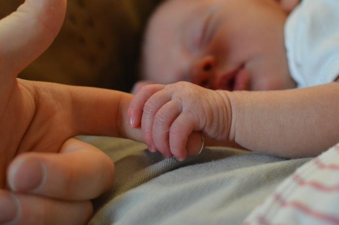 amor madre hijo, las imágenes más adorables que son muestras de amor, imagenes originales y bonitas para descargar