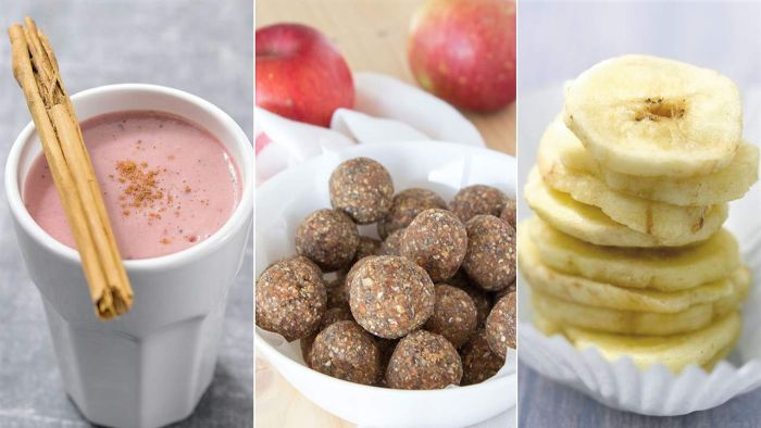 excelentes ideas sobre que comer para adelgazar, recetas sanas y faciles de hacer en casa, fotos de comidas desayuno tardio