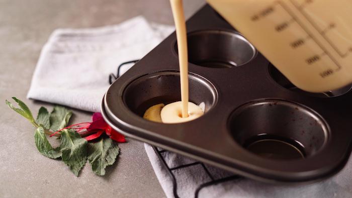 molde para muffins ideas de desayunos romanticos para sorprender a tu pareja pudin de yorkshire