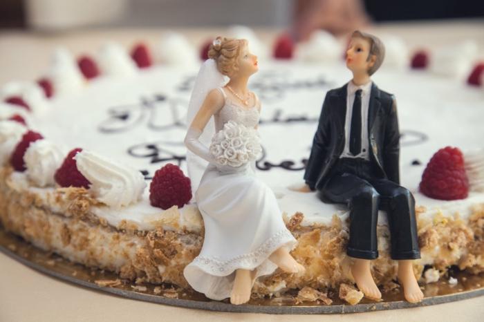 tartas para bodas originales y románticas, fotos para descargar gratis, imagenes para poner como fondo de pantalla