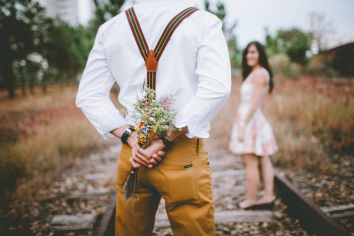 ideas sobre como sorprender a tu pareja, imagenes bonitas sin frases para enamorados, ideas san valentin originales