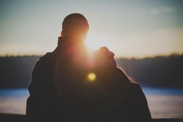 imagenes bonitas sin frases super bonitas, ideas sobre como sorprender a mi novio, fotos románticas de amor