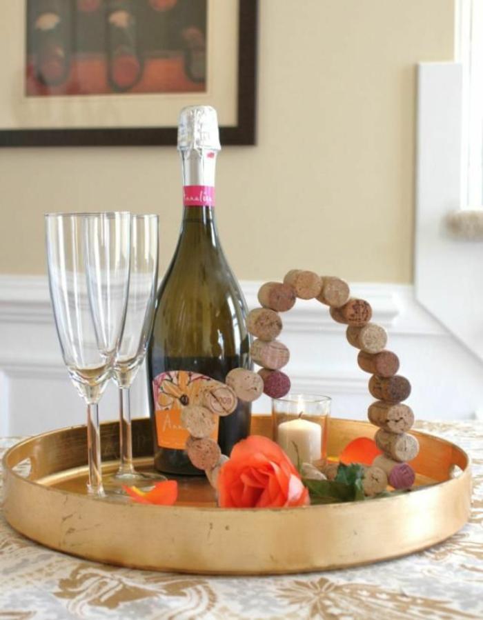 las mejores ideas sobre como sorprender a tu novio en su cumpleaños, detalles san valentín y decoracion DIY para 14 de febrero