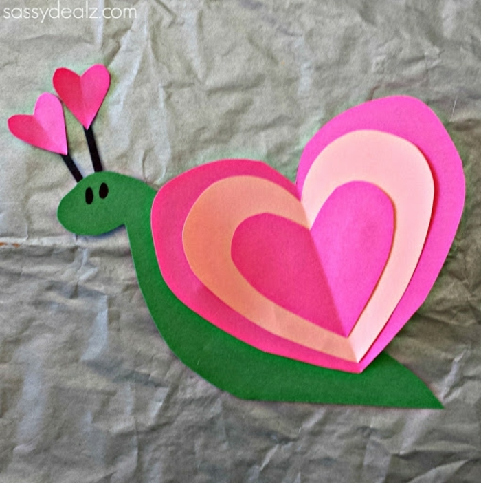 originales tarjetas para el dia de san valentin, fotos de decoracion casera san valentin y regalos para hombres en san valentin