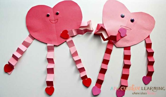 regalos para hombres en san valentin y tarjetas san valentin personalizadas, las mejores ideas de tarjetas DIY san valentin