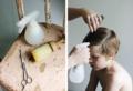 Cortes de pelo para niños: últimas tendencias en 100 bonitas imágenes