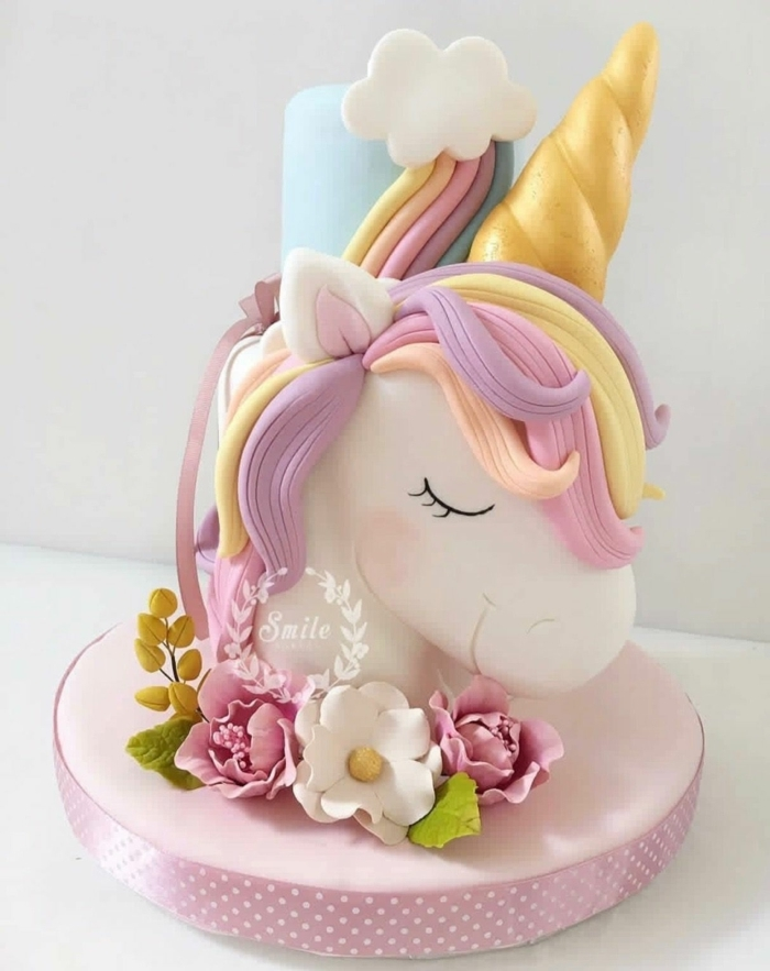 las mejores propuestas de tartas para sorprender a tu pequeño, fotos de tartas personalizadas caseras para sorprender