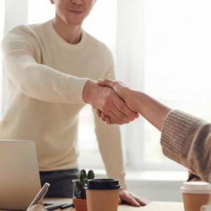 5 claves para acertar en una entrevista de trabajo