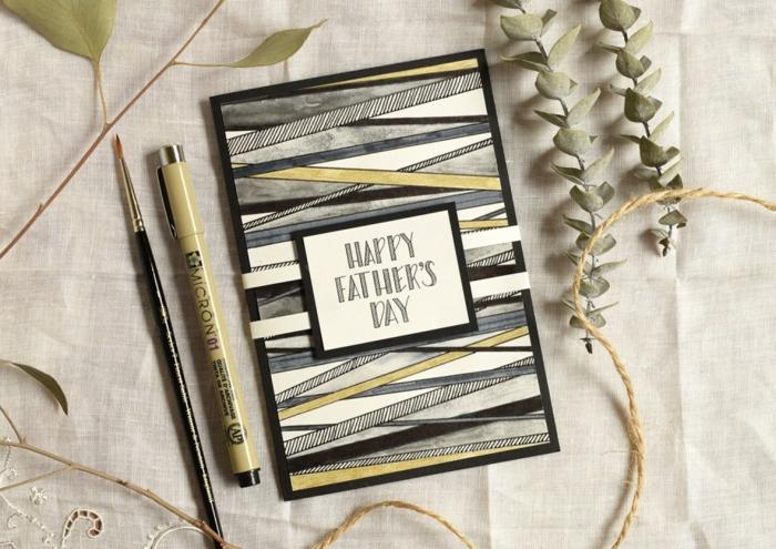qué es lo que necesitas para hacer tarjetas DIY originales, fotos de manualidades para regalar, ideas de regalos especiales