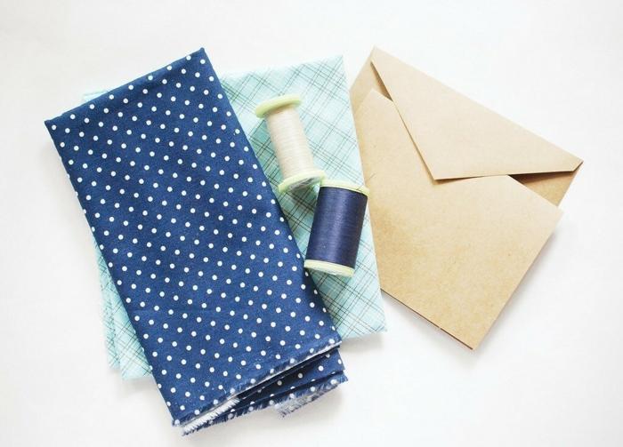 materiales necesarios para hacer manualidades, tarjetas del dia del padre originales y fáciles de hacer, fotos de manualidades