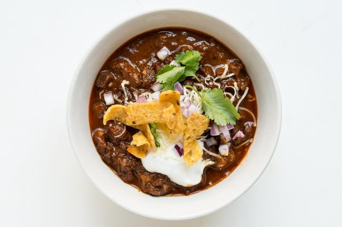comidas frias para llevar al trabajo, comidas frías y calientes para tu almuerzo en la oficina, fotos con ideas de platos