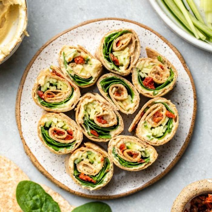 ideas de comidas con proteinas para cenas saludables y ligeras, 100 fantásticas ideas de comidas para el trabajo