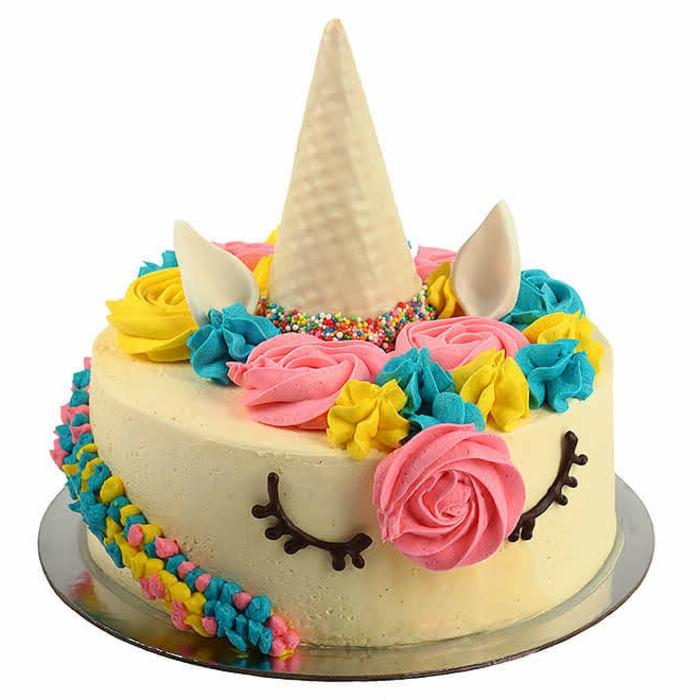 recetas de tartas caseras fáciles y rápidas para hacer en casa, tarta rica y fácil de hacer gofre y chocolate blanco