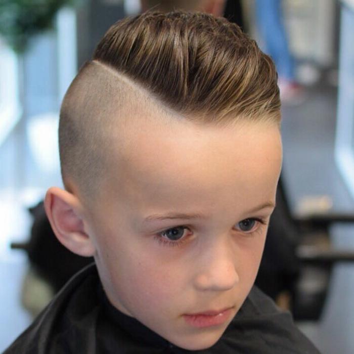 cuáles con los cortes de pelo más modernos, más de 100 imagenes de cortes de pelo con sienes rapados y fleco