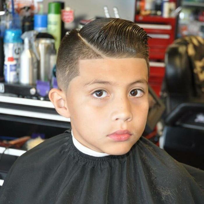 cortes asimetricos modernos, ideas originales de peinados y cortes y pelo en imagenes, las mejores ideas de cortes