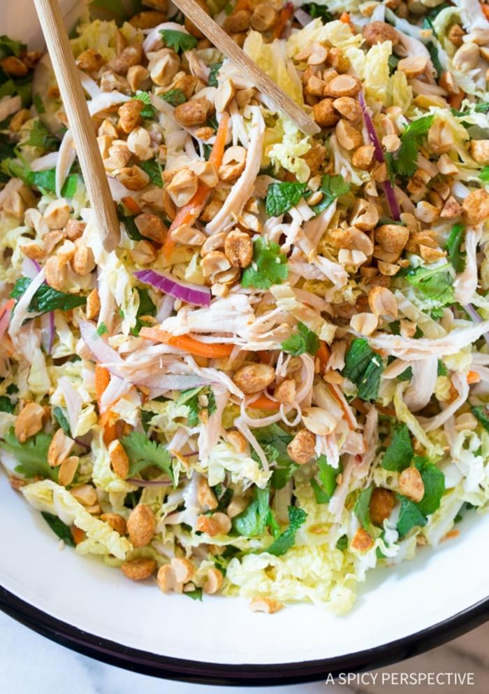 comidas para adelgazar fáciles de preparar, más de 100 ideas de recetas para un menu semanal, fotos con ideas de recetas
