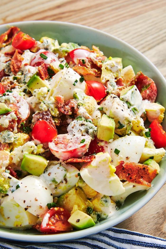 ejemplos de comidas sanas y ricas que comer para adelgazar en más de 100 imagenes en nuestra galeria de imagenes