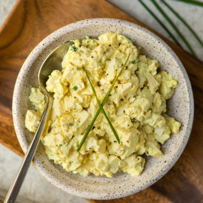 comidas sanas y ricas que comer para adelgazar, fotos de comidas ricas en proteinas, ideas de platos cetogenicos