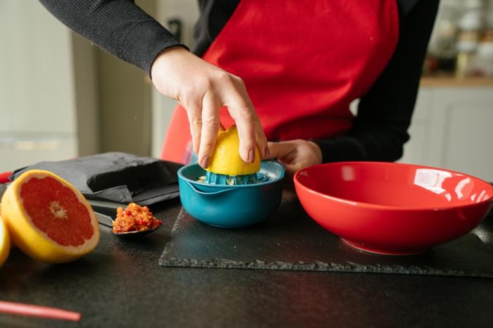 ideas sobre como hacer recetas con tofu, fotos de recetas veganas faciles y rapidas, recetas veganas caseras fáciles