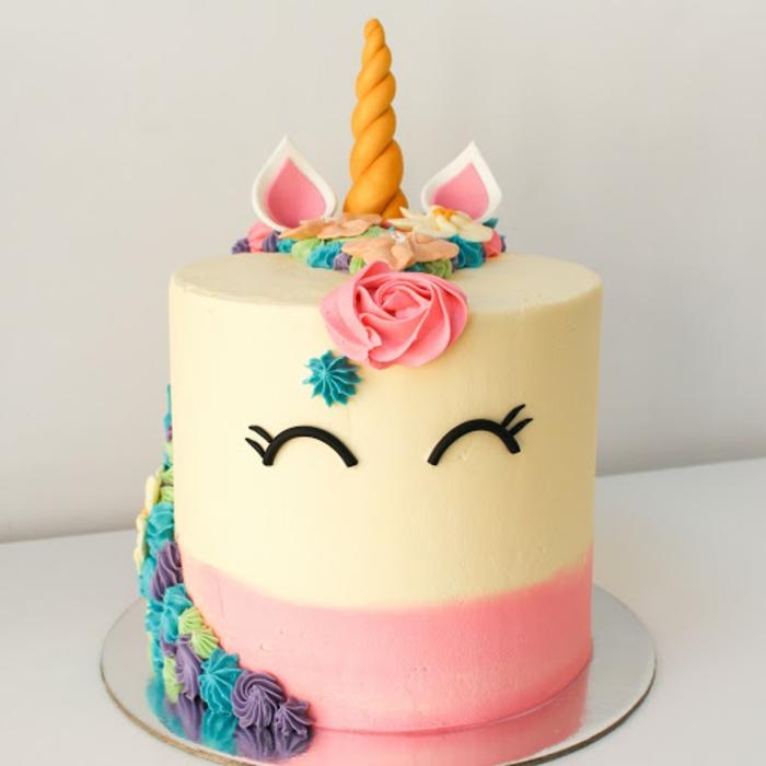 tartas caseras super originales para sorprender a tus niños, ideas de pasteles y tartas para eventos especiales