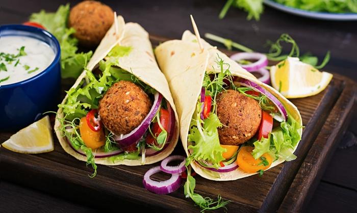 recetas de cocina faciles y sanas, alucinantes ideas de comidas para preparar para toda la semana en bonitas fotos