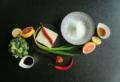 Comidas para llevar a la oficina: ideas de recetas fáciles para toda la semana