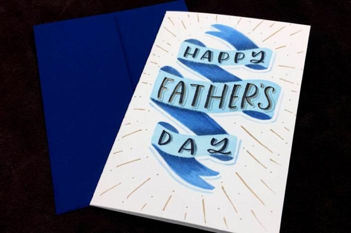 excelentes ideas regalos para el dia del padre manualidades, fotos de regalos personalizados y fáciles de hacer en casa