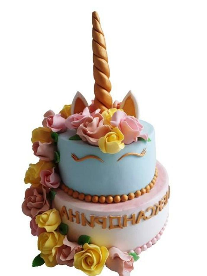 espectaculares propuestas de tartas para cumpleaños infantiles, pasteles y tartas deliciosas y super bien decoradas