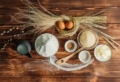 Cómo preparar mona de Pascua: el dulce de la Semana Santa