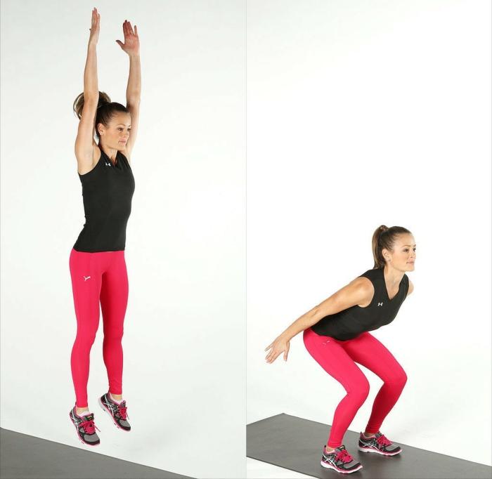 ejercicios para gluteos originales y faciles de hacer en casa, ejercicios de hombres y mujeres para entrenar en casa