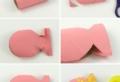 80 geniales ideas de manualidades para hacer en casa con tu pequeño