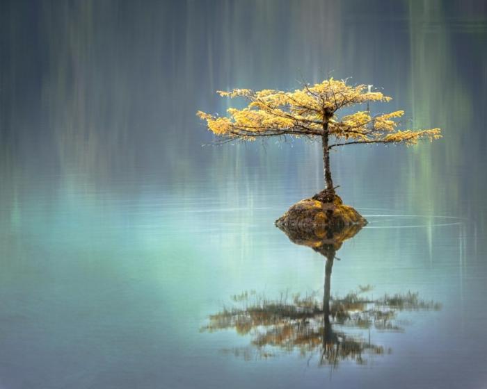 ejemplos hermosos de imagenes zen para meditar, imagenes bonitas de paisajes, fotos de fondos de pantlalla con agua