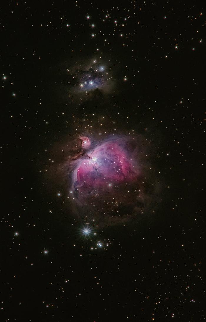 fondos de pantalla de estrellas, hermosas imagenes del cielo estrellado que inspiran, fotos relajantes y bonitos para fondos de pantalla
