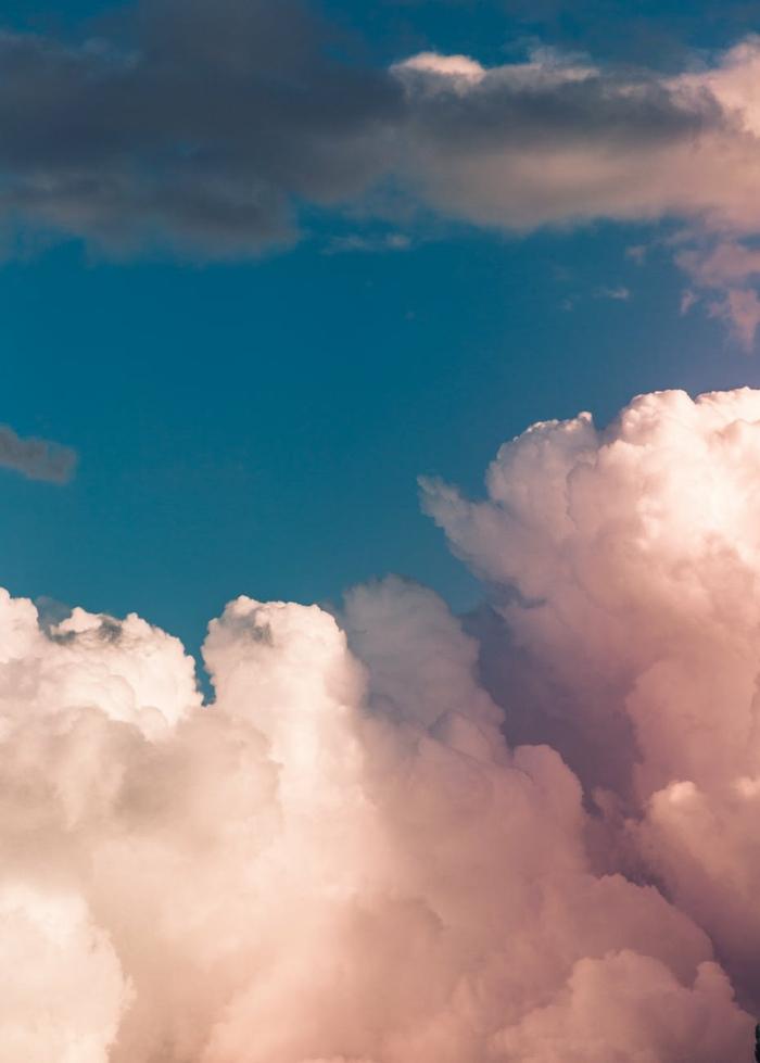 fotos relajantesde nubes para descargar. ideas de imagenes de primavera para poner como fondo de pantalla