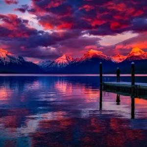 92 imágenes relajantes para calmar tu mente y sentirte mejor