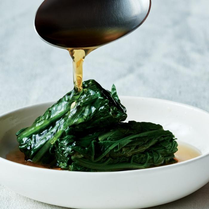 ideas sobre como preparar espinacas, fotos con ideas de platos sanos para perder peso en primavera, ideas de recetas