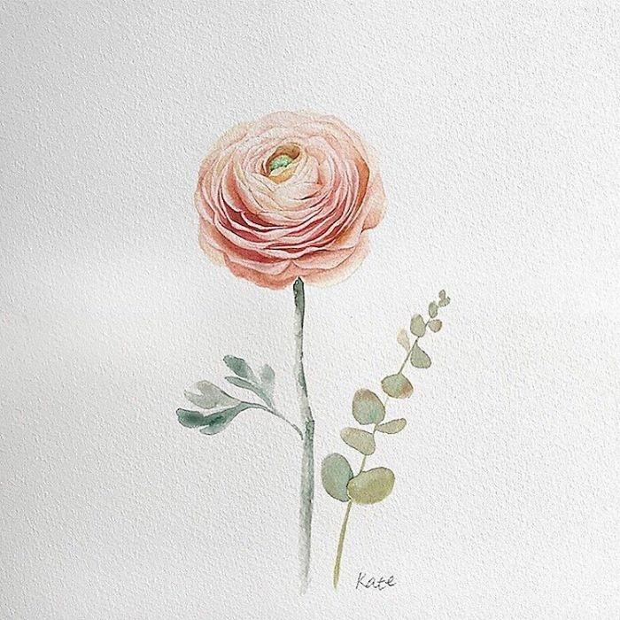preciosa flor de peonía, las mejores ideas de imagenes de flores para descargar, fotos bonitas de flores para aprender a dibujar