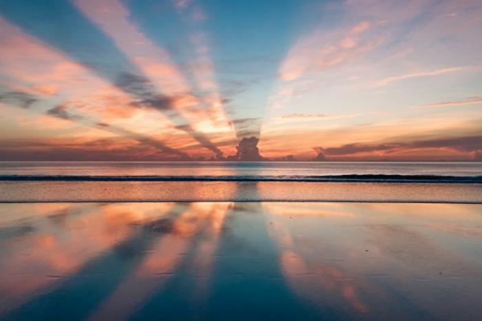 paisajes maritimos que inspiran, fondos de pantalla verano, fotos para fondos de pantalla que puedes descargar gratis