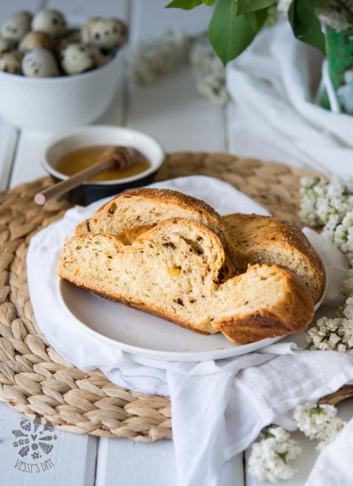 recetas de roscon de diferentes paises, tradiciones y comidas tipicas para pascua, originales ideas en bonitas imagenes