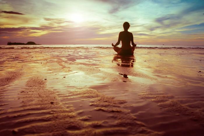 92 imagenes zen que calman los nervios, ideas de fotos relajantes para contemplar mientras estamos en cuarentena