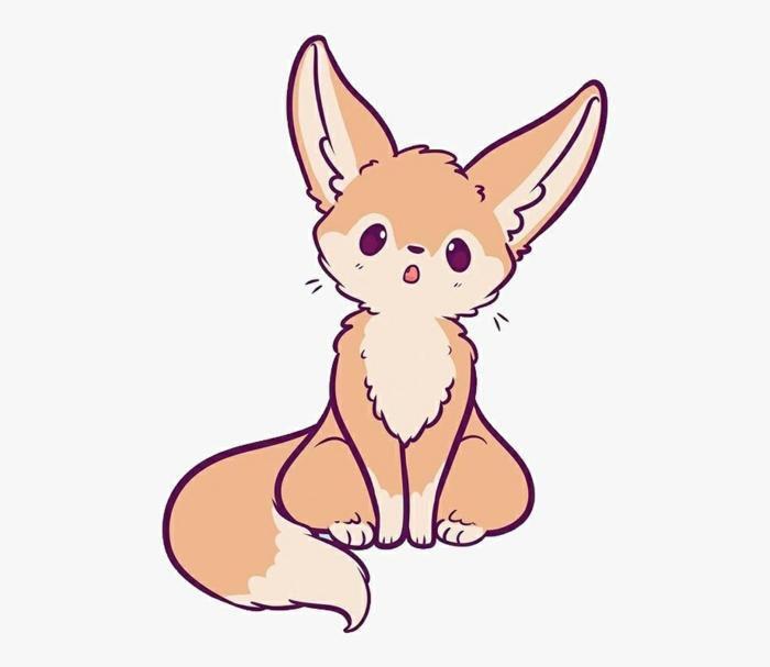 como dibujar alpaca bonita, dibujos kawaii faciles y originales, ideas de dibujos originales, como dibujar animales kawaii