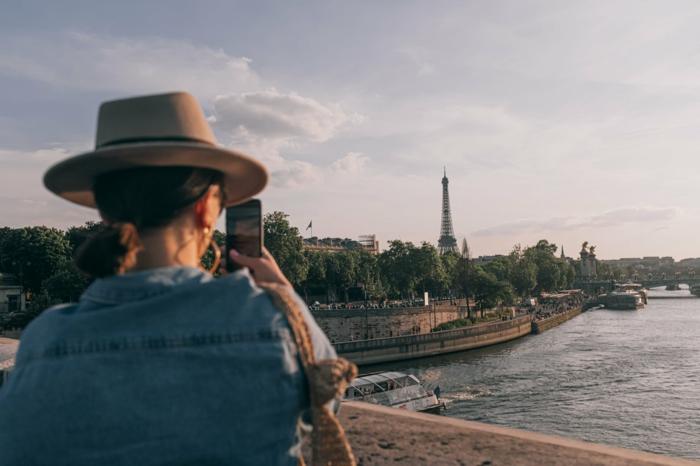bonitos paisajes de las ciudades europeas, fotos bonitas de paisajes que inspiran, imagenes para los amantes de los viajes
