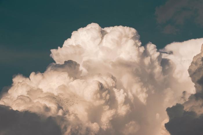 adorables imagenes de nubes, fondos de pantalla iphone y fondos de pantalla ordenador, geniales ideas de imagenes