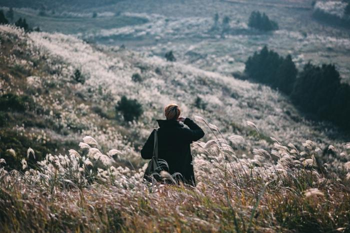 paisajes que inspiran, ideas de paisajes para poner como fondos de pantalla, ideas de paisajes naturales inspiradoras