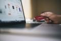Importancia de leer las reseñas online antes de hacer compras
