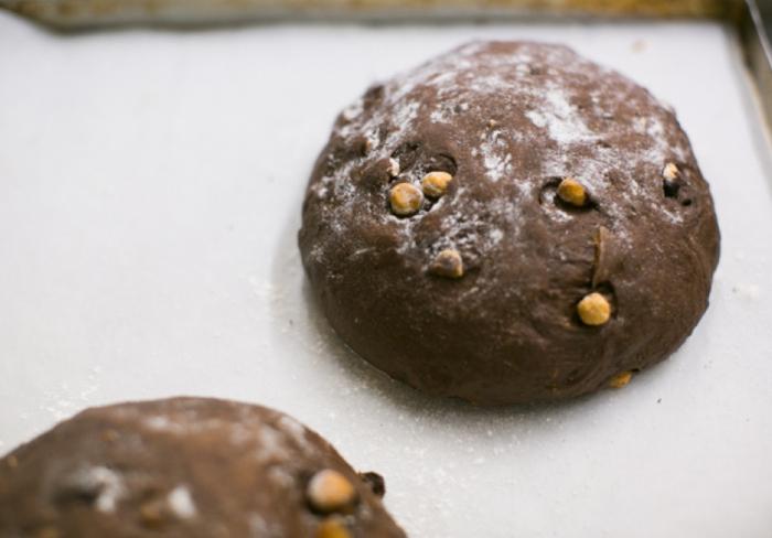 pasteles con chocolate ricos y faciles de hacer, monas de chocolate y roscones originales, como hacer pasteles con chocolate