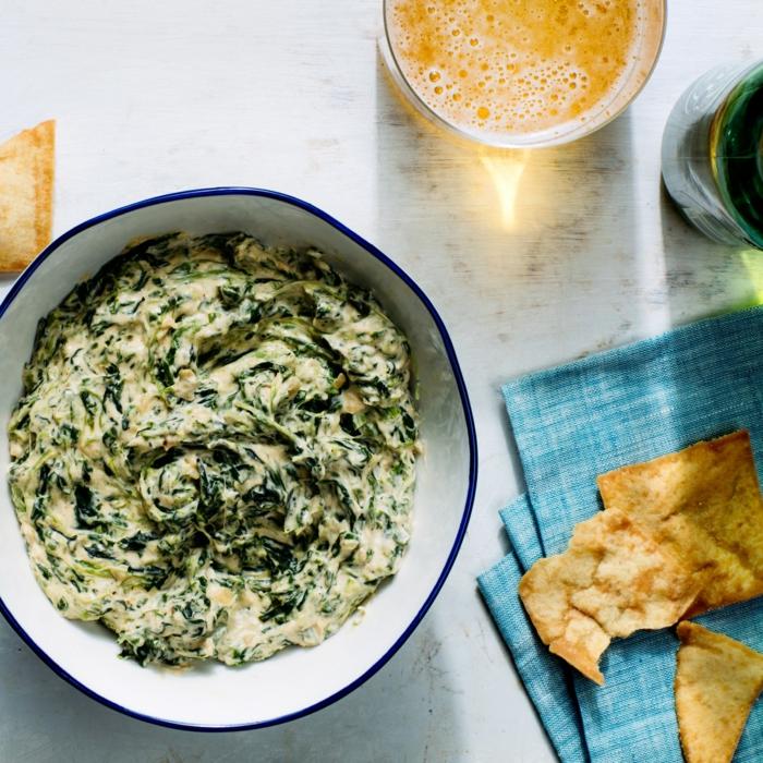 fotos ocn ideas sobre como preparar recetas sanas para cenar, las mejores ideas para conseguir una dieta sana y balanceada
