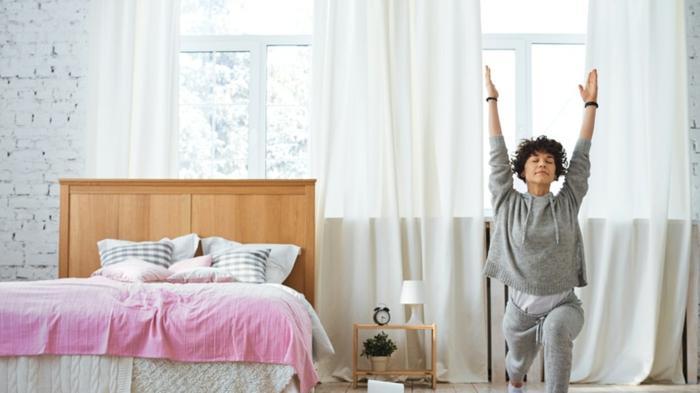 ejercicios para gluteos, ideas de ejercicios de yoga, fotos de entrenamiento en casa para perder peso, ideas para entrenar