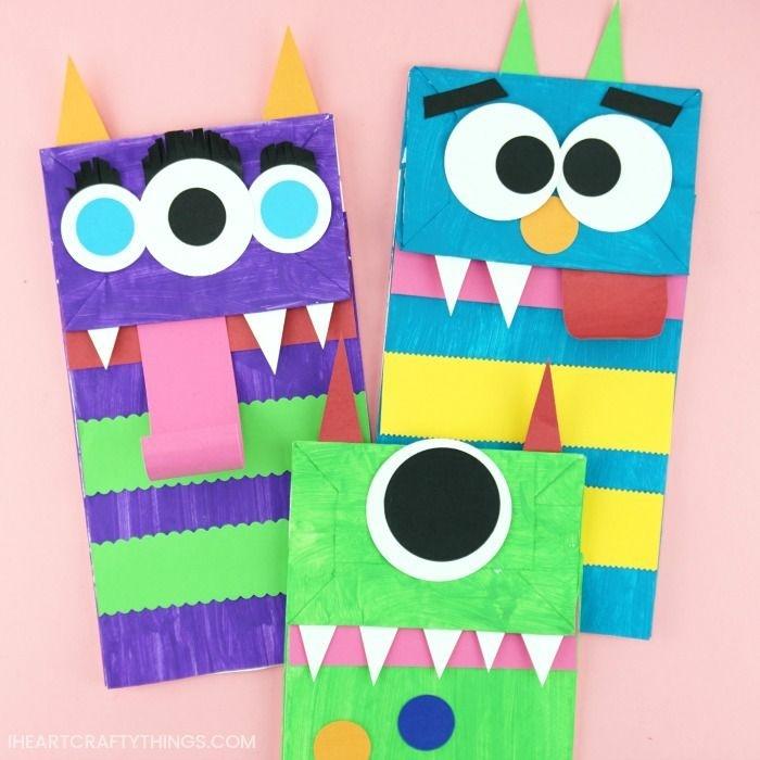 manualidades para niños originales con reciclaje, las mejores ideas de cosas para decorar la casa, manualidades niños